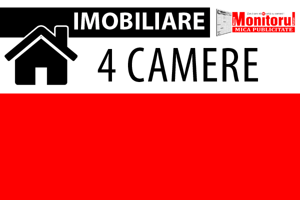 4 camere