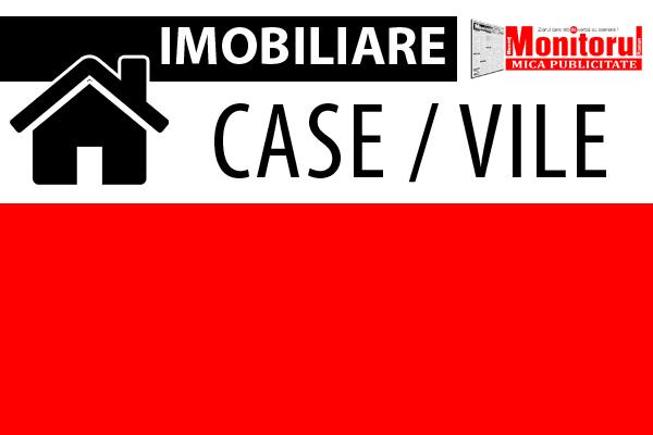 CASE VILE