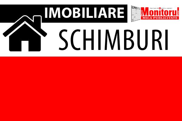 imob-schimburi