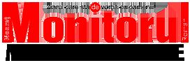logo-monitorul1mp
