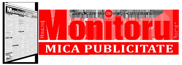 logo3mpmont