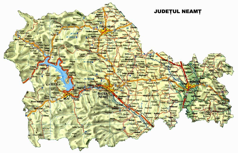 In Perioada Băsescu 2004 2014 Se Stia Că Pinalti Conduce Tot