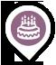 aniversari