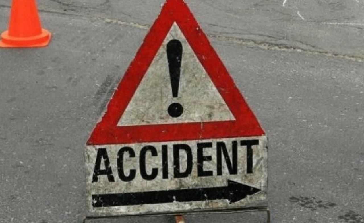 Neamţ: Căruţaş băut, implicat într-un accident, amendat