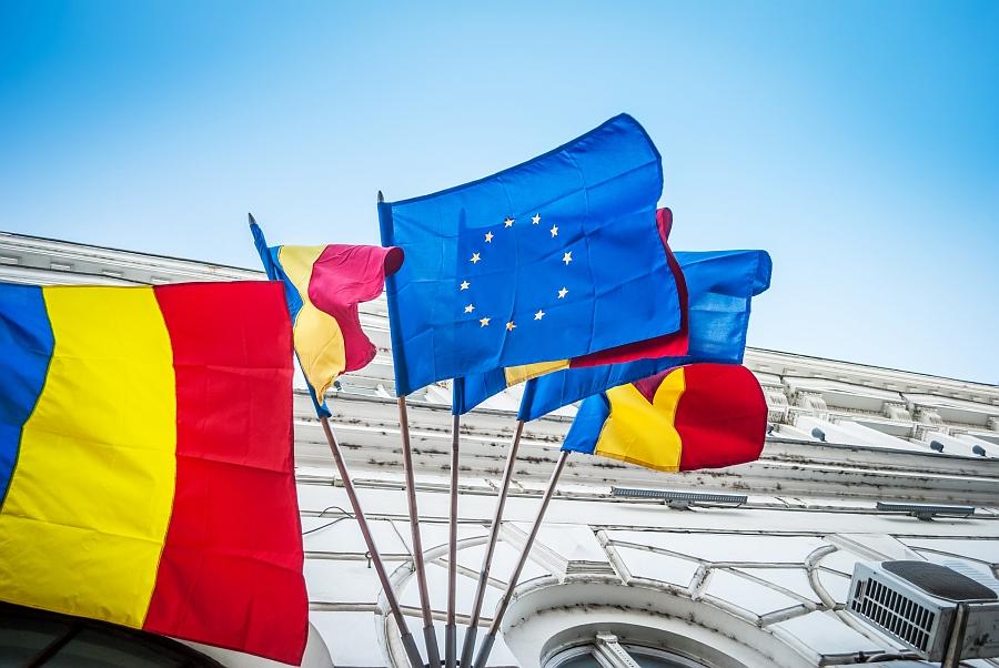 Banii pentru spitalele regionale rămîn nefolosiţi la Bruxelles