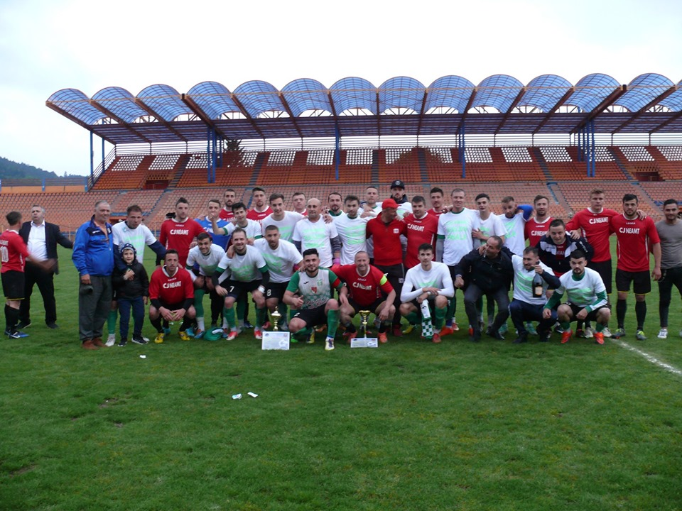 cupa_borcahoria,final