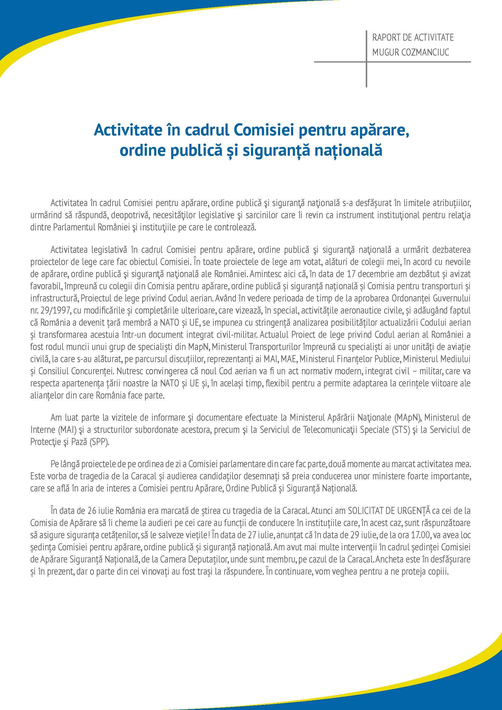 raport activitate MC septembrie – decembrie 2019_Page_07