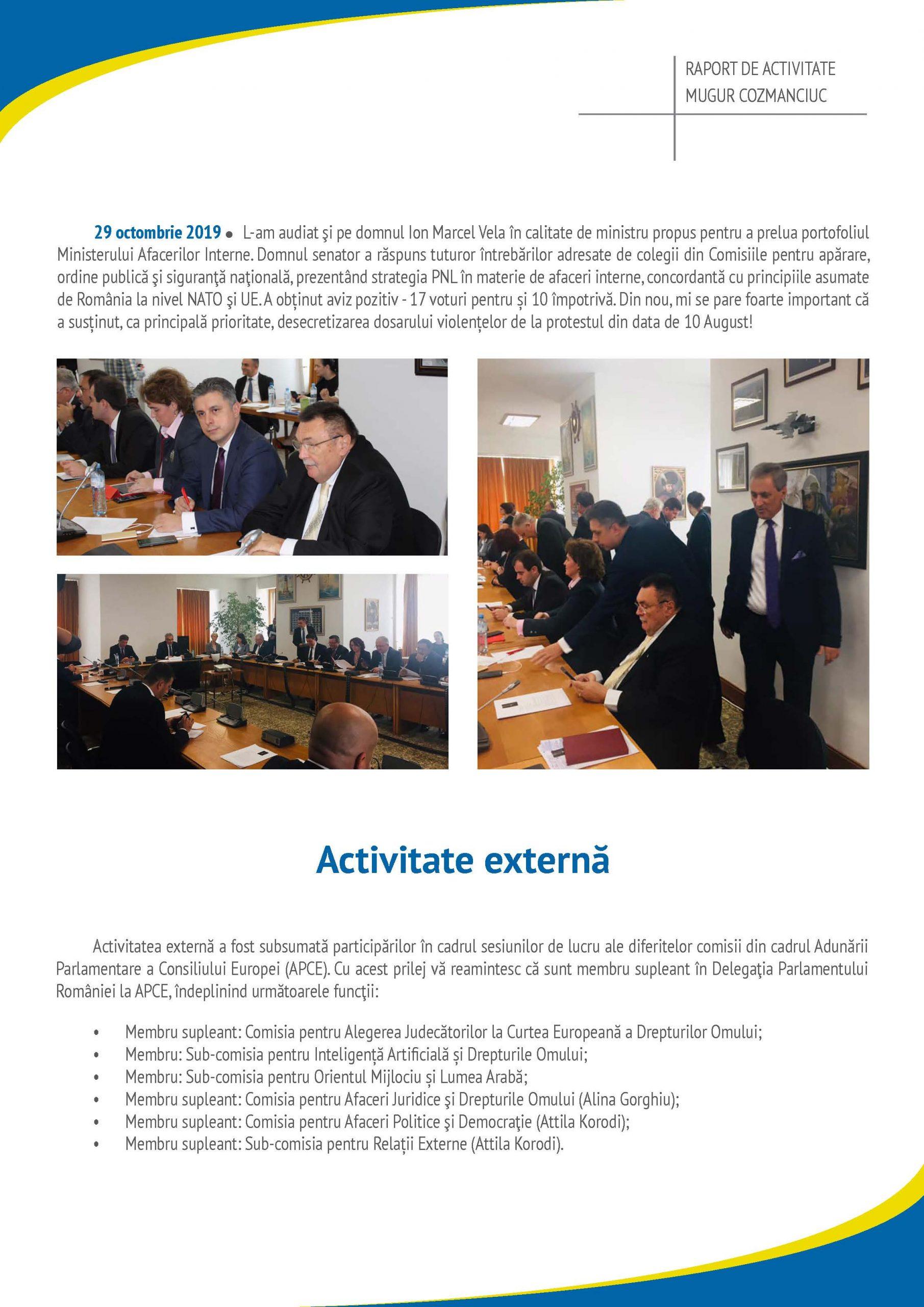 raport activitate MC septembrie – decembrie 2019_Page_09
