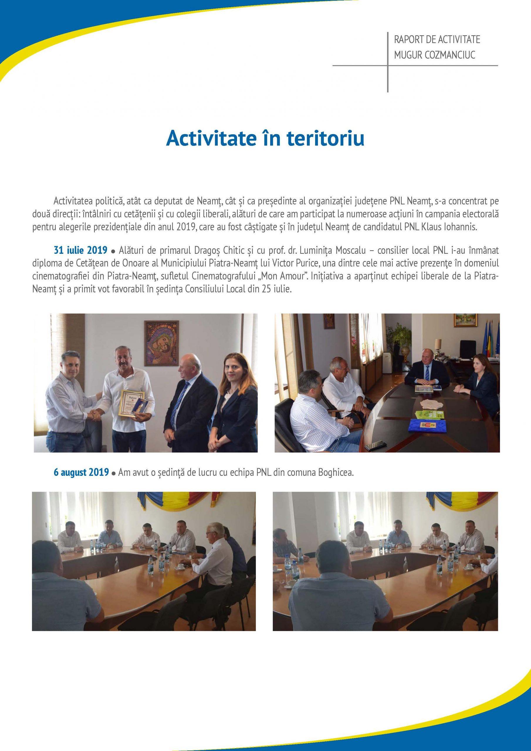 raport activitate MC septembrie – decembrie 2019_Page_13