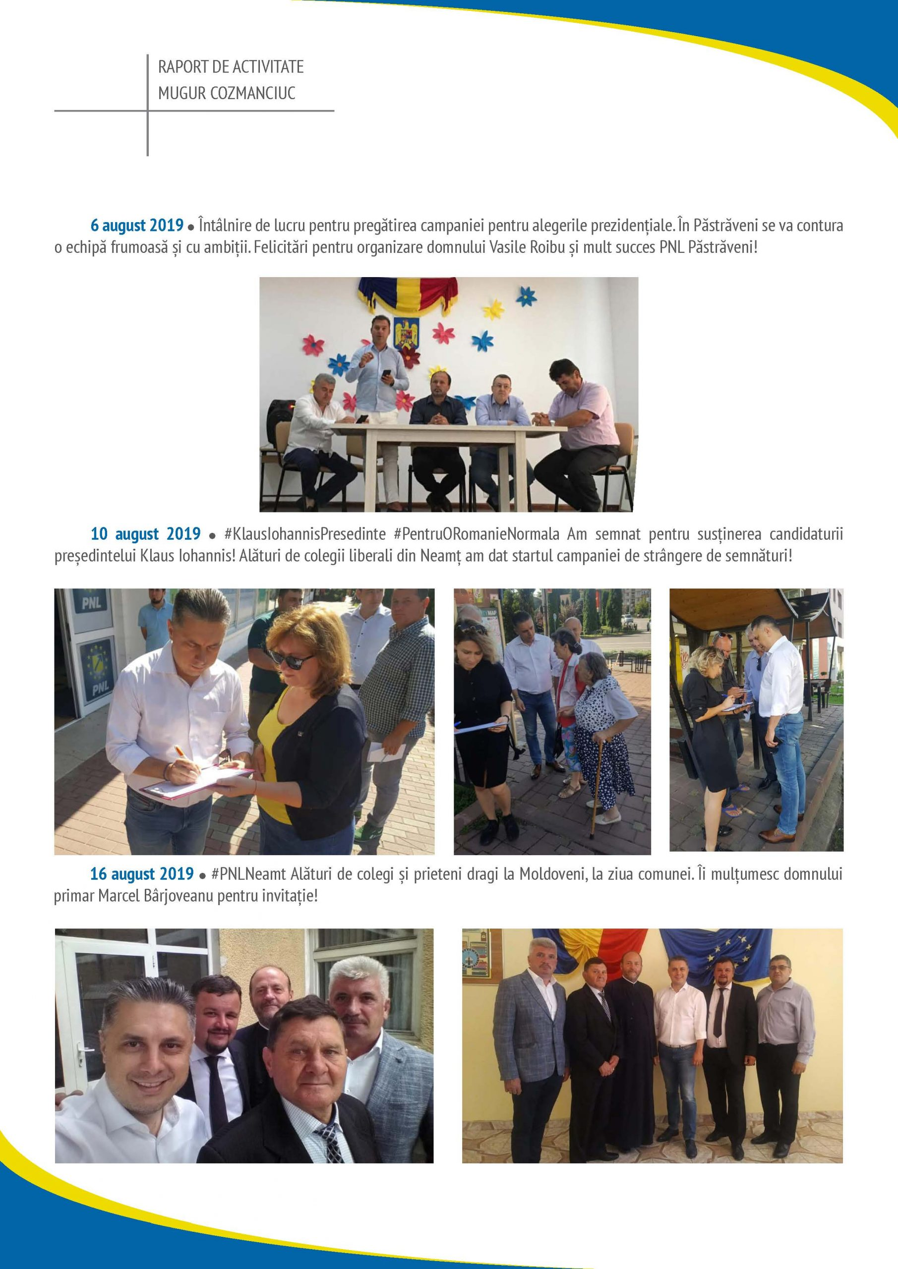 raport activitate MC septembrie – decembrie 2019_Page_14