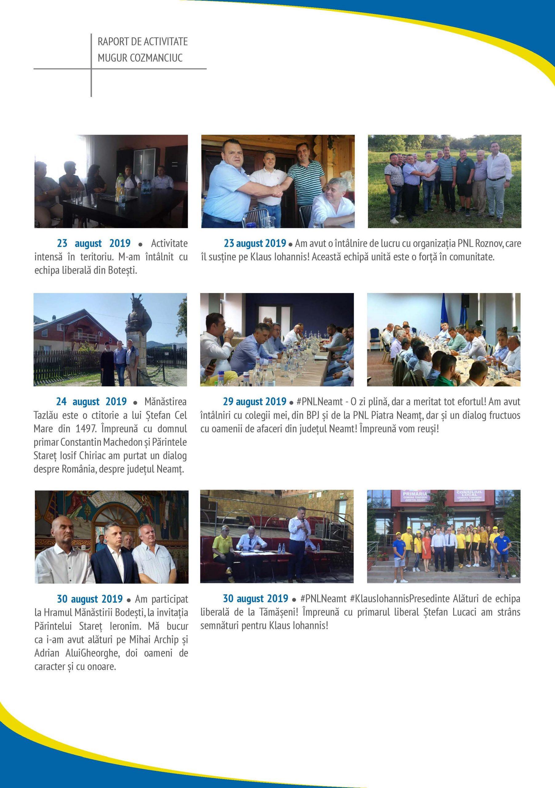 raport activitate MC septembrie – decembrie 2019_Page_16