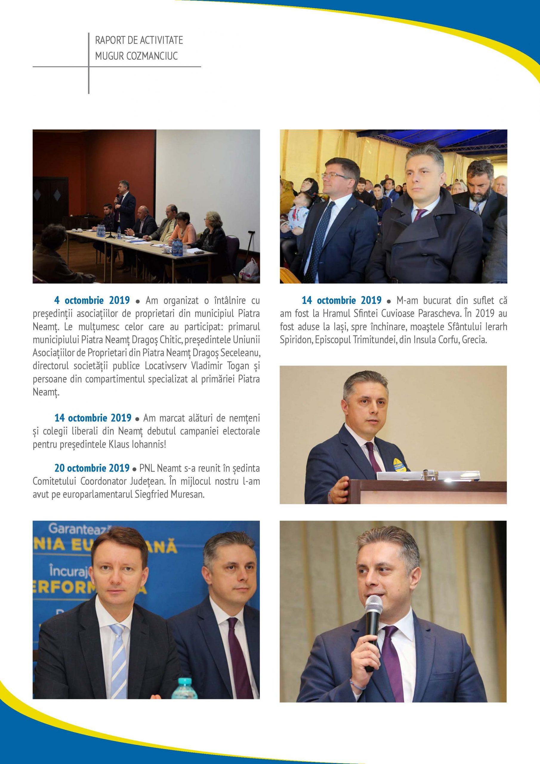raport activitate MC septembrie – decembrie 2019_Page_18