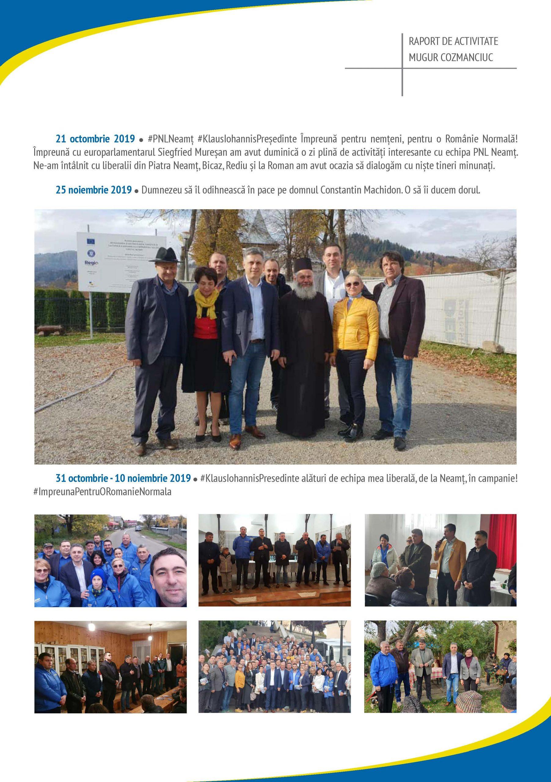 raport activitate MC septembrie – decembrie 2019_Page_19