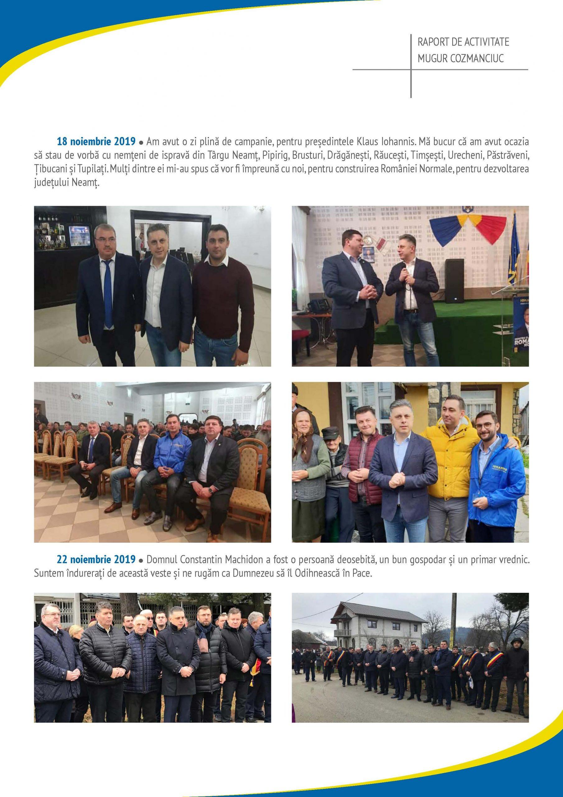 raport activitate MC septembrie – decembrie 2019_Page_21