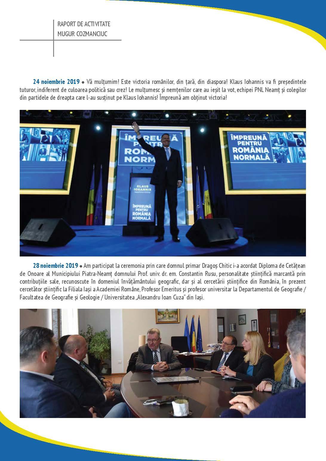 raport activitate MC septembrie – decembrie 2019_Page_22