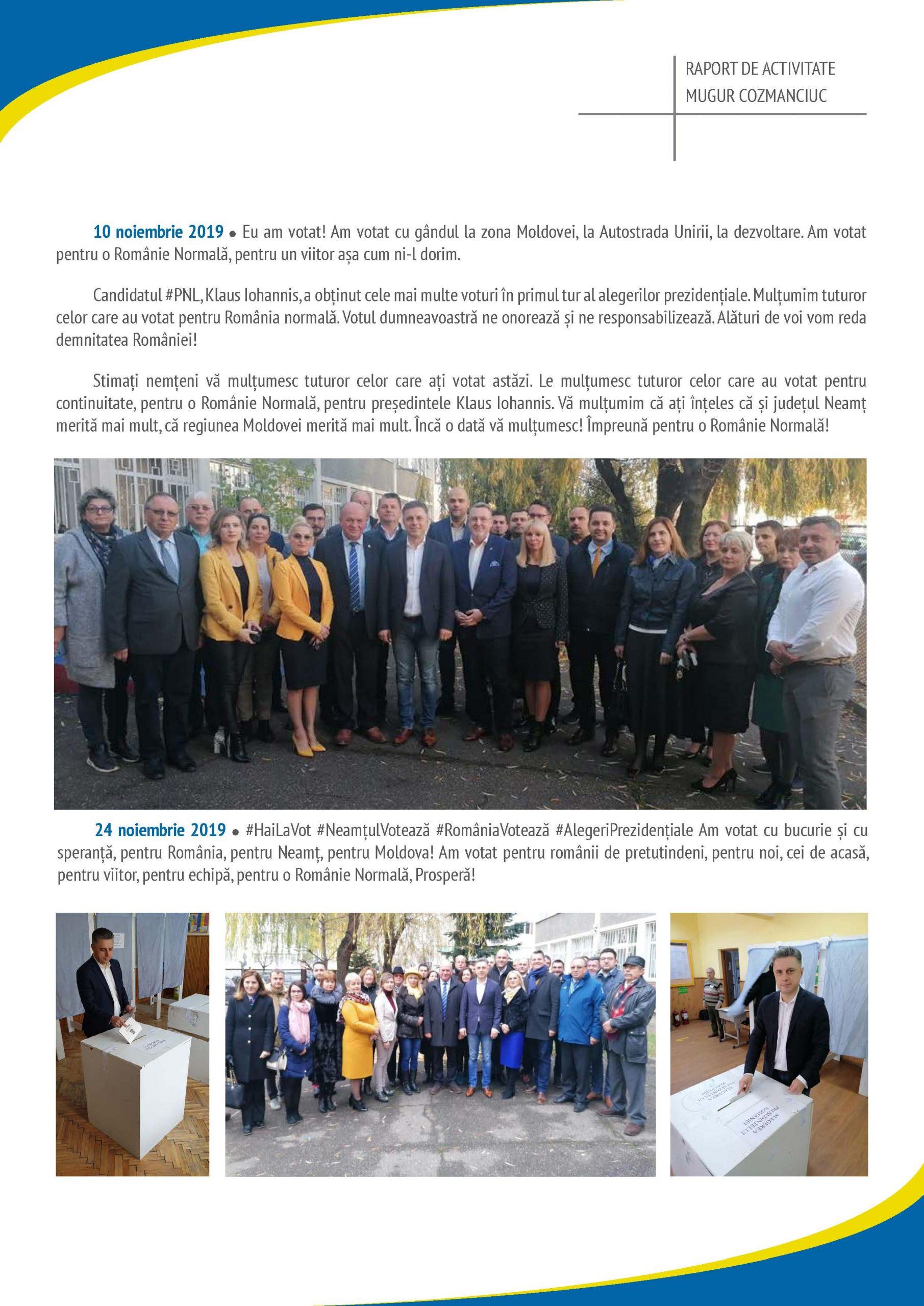 raport activitate MC septembrie – decembrie 2019_Page_25