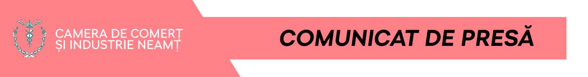 TRIMITERE-CAMERACOMERT
