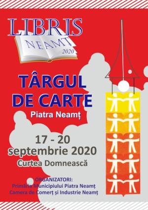 afis-targ-carte-sept2020-mic