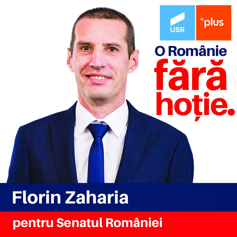 florin_FB