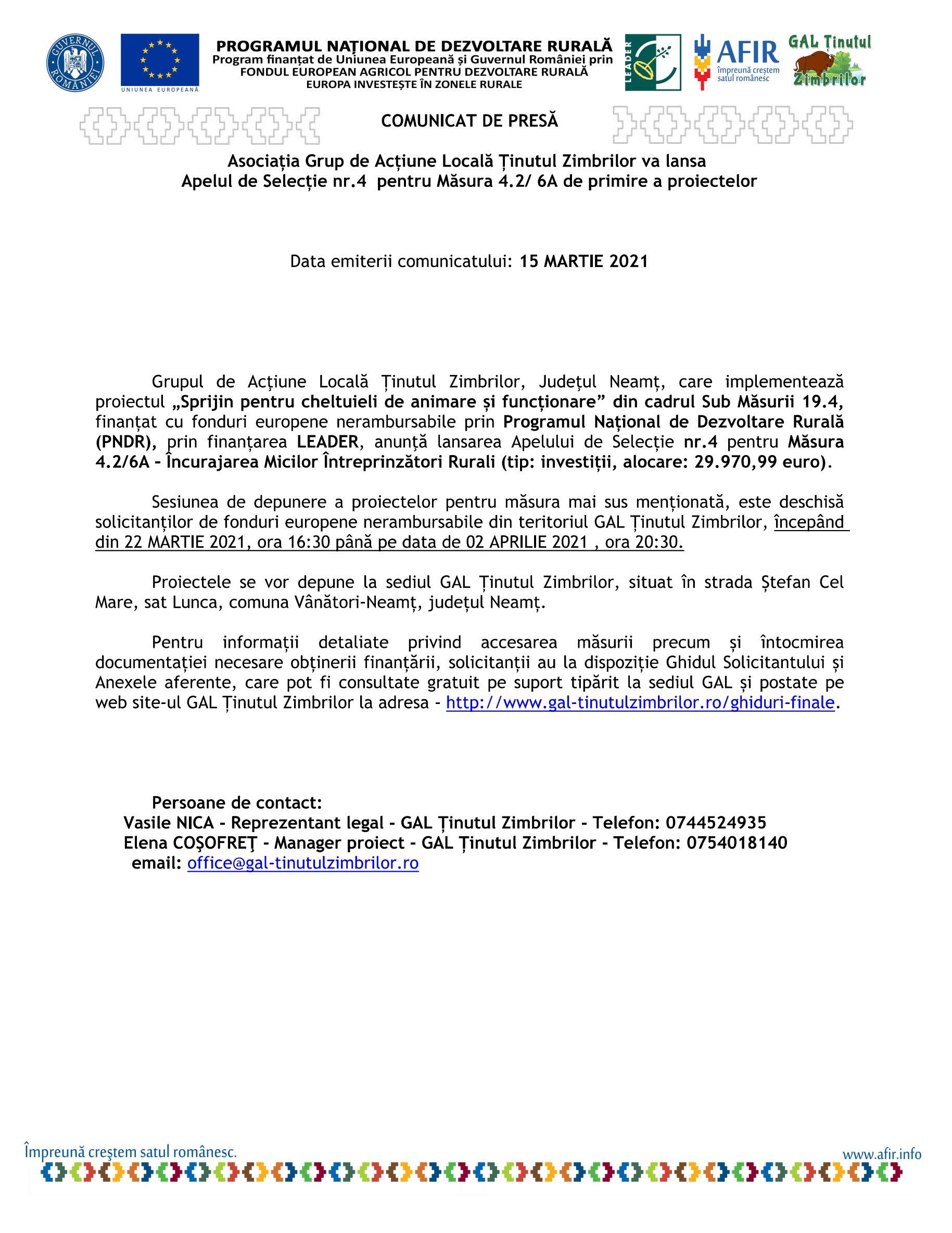 comunicat-zimbri-15mart